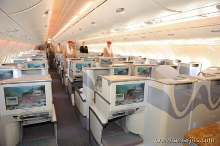 Emirates-Airlines-A380-amarjits-com (8)