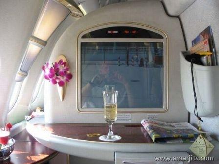 Emirates-Airlines-A380-amarjits-com (12)