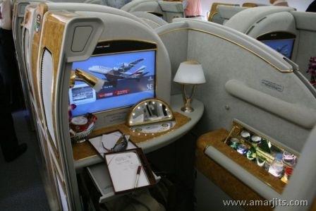 Emirates-Airlines-A380-amarjits-com (18)