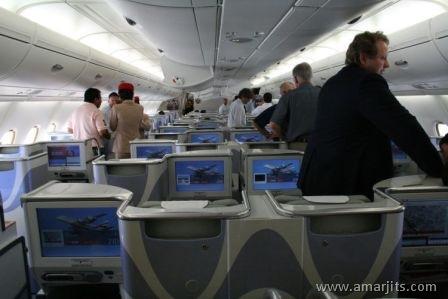 Emirates-Airlines-A380-amarjits-com (20)