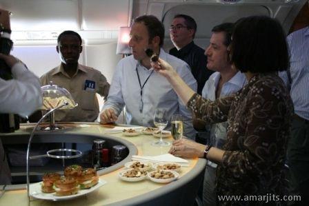 Emirates-Airlines-A380-amarjits-com (24)
