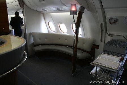 Emirates-Airlines-A380-amarjits-com (25)