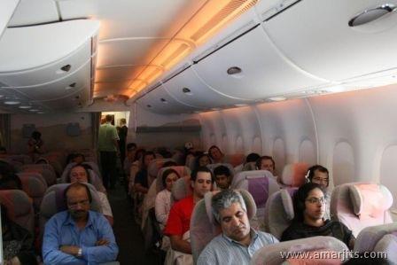 Emirates-Airlines-A380-amarjits-com (27)