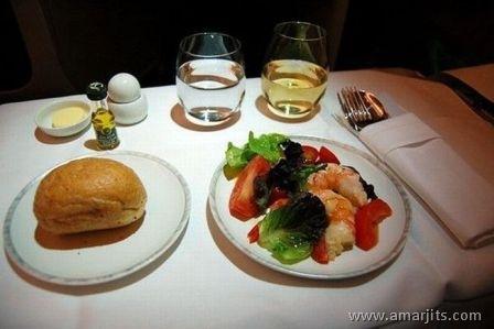 Emirates-Airlines-A380-amarjits-com (39)