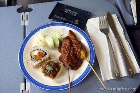 Emirates-Airlines-A380-amarjits-com (40)
