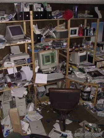 Admin's office3