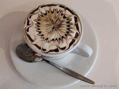 Coffee-amarjits-com (5)