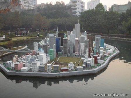 HK-amarjits-com (16)