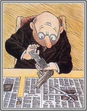 cartoons-amarjits-com (2)