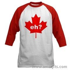 T-Shirts-amarjits-com (4)
