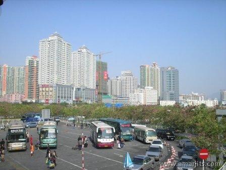 China-amarjits-com (18)