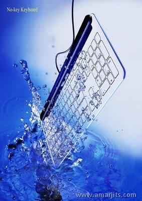glass_keyboard01