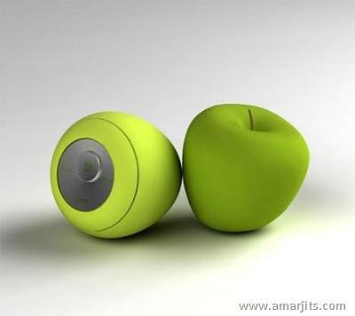 apple_remote02