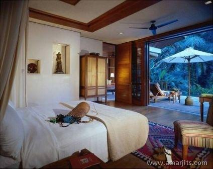 Jungle-Hotel-amarjits-com (4)