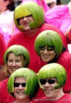 watermelonfun29ua7