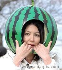 watermelonfun41oo6