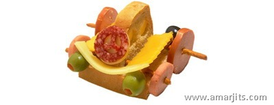 theartofsandwiches27jc1