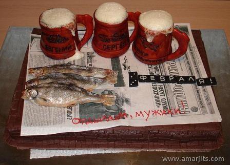 Cakes-amarjits-com (4)