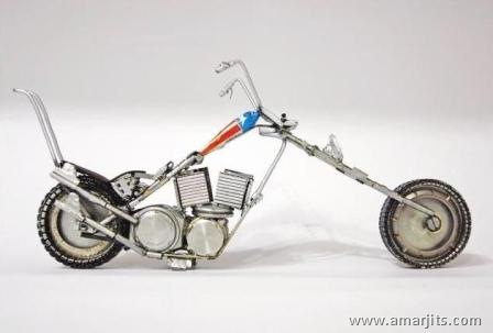 Mini-Moto-amarjits-com (2)