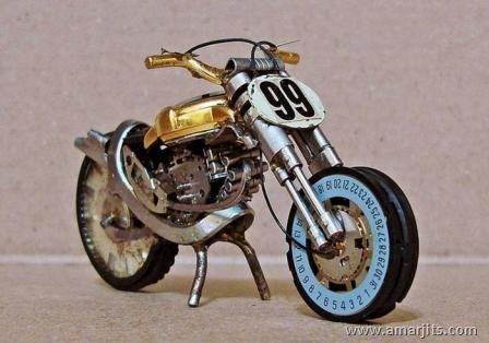 Mini-Moto-amarjits-com (4)