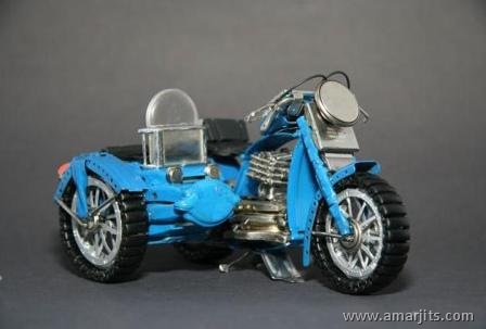 Mini-Moto-amarjits-com (11)