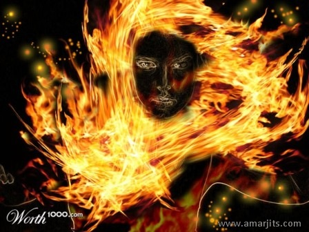 fire-amarjits-com (3)