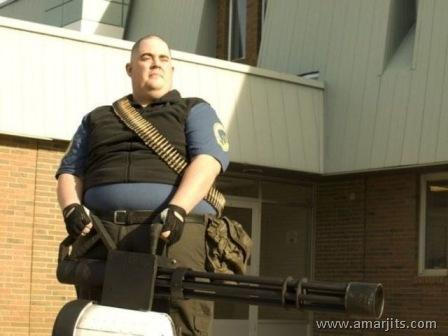 Gun-Cool-Pics-amarjits-com (4)