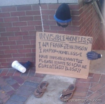Homeless-Invisible-Cool-Pics-amarjits-com (14)