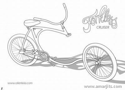 forkless-cruiser-amarjits-com