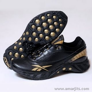REEBOK HEX RIDE SHOES Reebok Shoes amarjits-com (5)
