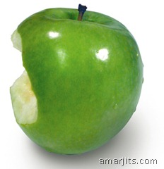 fresh-apple1233606650