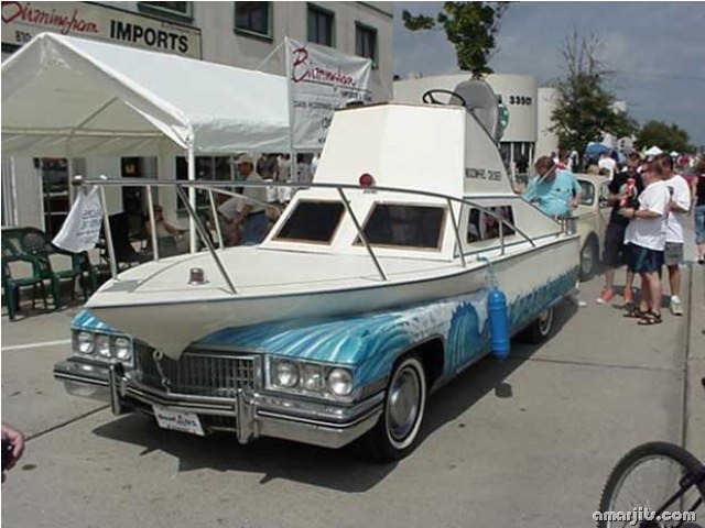 Funny Cars (22)