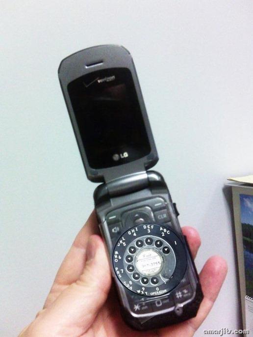 Latest-Mobile