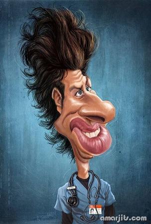 AnthonyGeoffroy-Caricatures-amarjits-com (23)