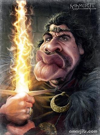AnthonyGeoffroy-Caricatures-amarjits-com (26)