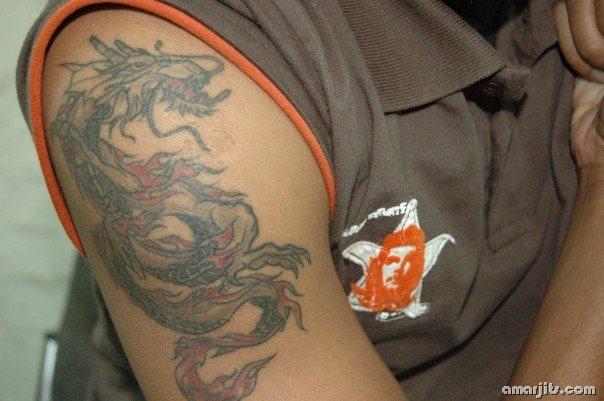 Tattoos-amarjits-com (31)