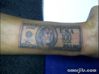 Tattoos-amarjits-com (15)