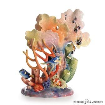Ceramics-amarjits.com (6)