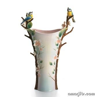Ceramics-amarjits.com (7)