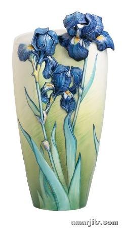 Ceramics-amarjits.com (16)