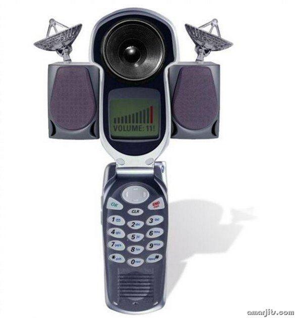 weirdest-technological-inventions-amarjits-com (15)