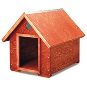 Dog-House-amarjits (15)