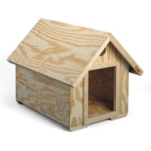 Dog-House-amarjits (16)