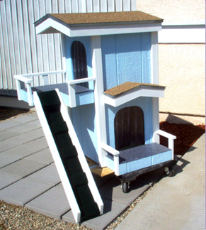Dog-House-amarjits (1)