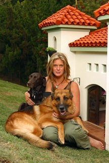 Dog-House-amarjits (6)