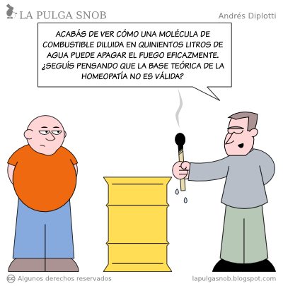 Prueba