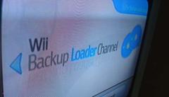 wii-backup-loader