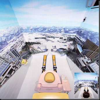 ski-toilet_a6qb7_6648