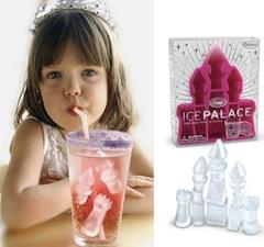 icepalace_648