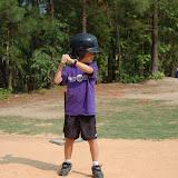 2008_06_14 - Hurricanes baseball
